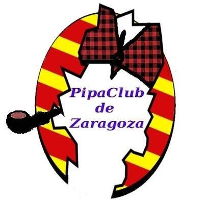 Pipa Club de Zaragoza
