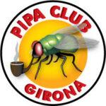 Girona Pipa Club