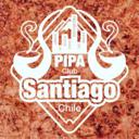 Pipa Club Santiago