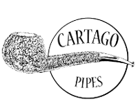 Logo de Cartago Pipes