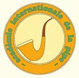 Academia Internacional de la Pipa