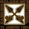 Cachimba Clube de Portugal