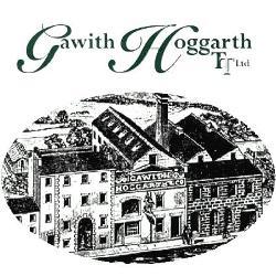 Gawith Hoggarth