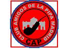 Club de Amigos de la Pipa de Madrid