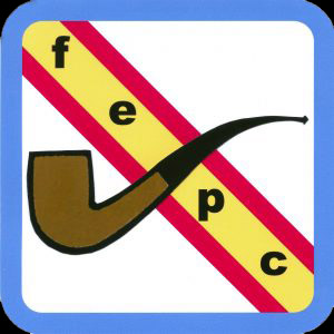 Federación Española de Pipa Clubes