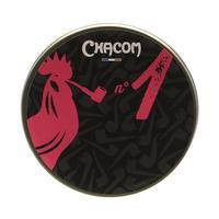 Chacom 1