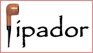 Pipador